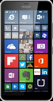 contacts sim windows phone