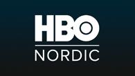 HBO Nordic app on Xbox 360