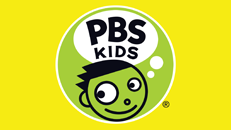 PBS KIDS on Xbox