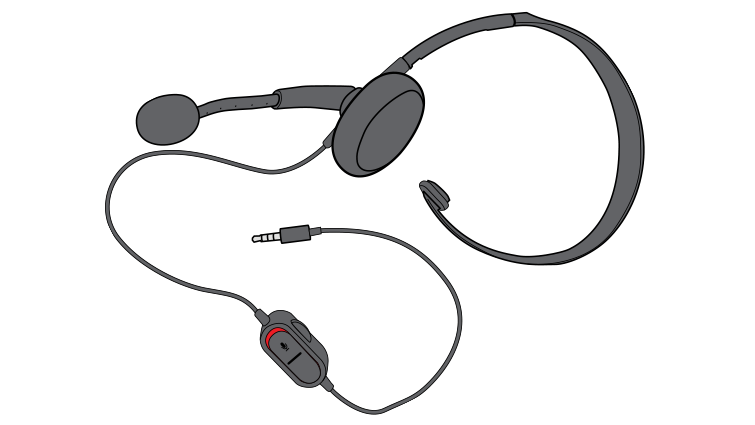 Magnificent Xbox One Headset Wiring Details Also Xbox One Controller Headset Wiring 101 Capemaxxcnl