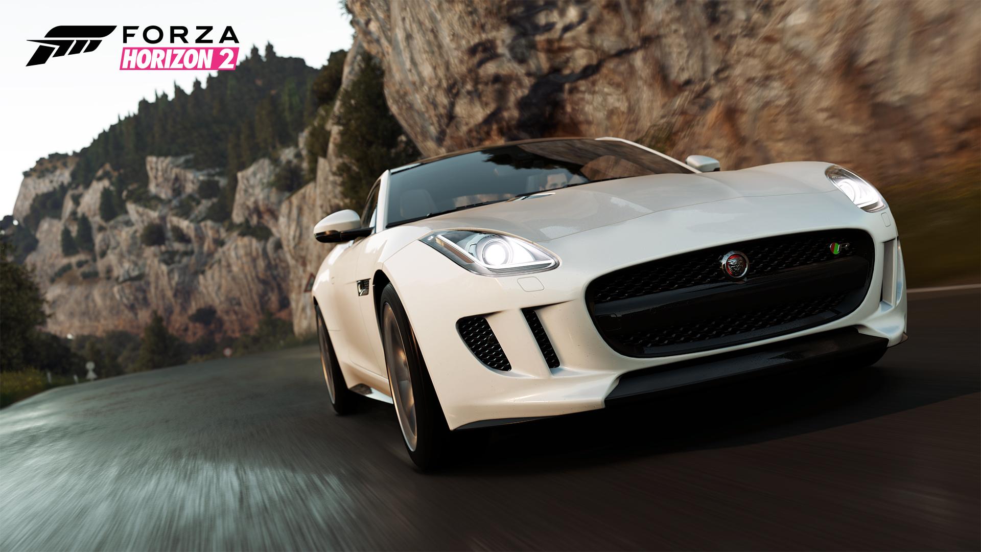 Forza Motorsport - Mobil 1 Car Pack