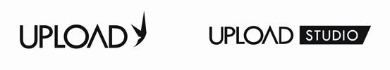 Upload app logo