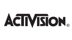Activision-support