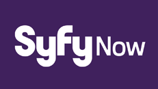 Syfy Now app