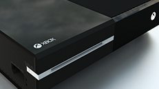 FAQ sur la compatibilité descendante de Xbox One