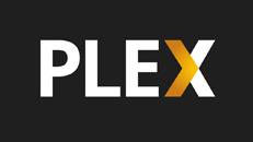 在 Xbox Live 上使用 Plex