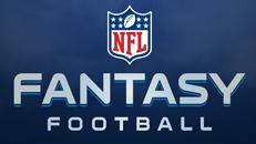 NFL on Xbox 360 app