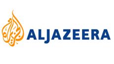 Al Jazeera on Xbox One