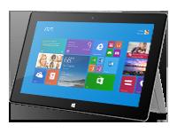 Корпорация Microsoft презентовала ноутбук на новом Windows 10S