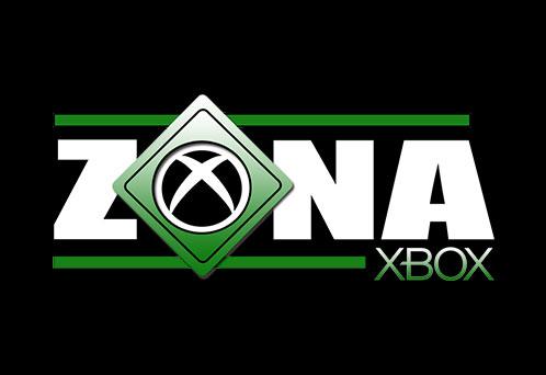 zonaxbox