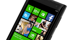 Windows Phone 8 の Xbox Video でビデオ コレクションを管理する