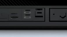 Kaiken tarvittavan yhdistäminen Xbox One -konsoliin
