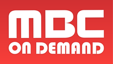 MBC On Demand app on Xbox 360