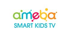 Ameba TV app on Xbox 360