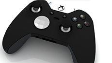 Servicing your Xbox Elite Wireless Controller