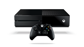 Xbox One Wireless Controller Help Fix Your Xbox One Controller