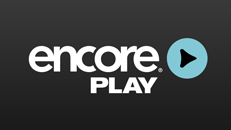 ENCORE Play app for Xbox One