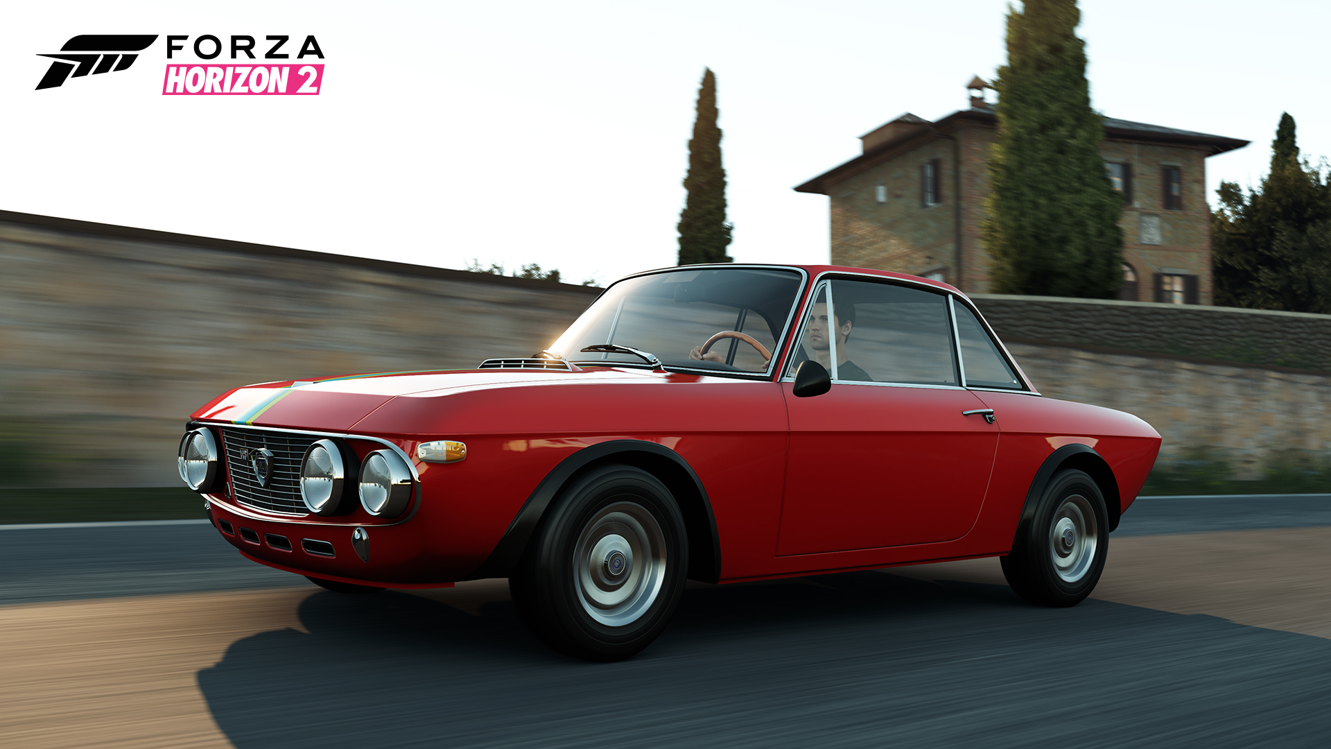 forza motorsport forza horizon 2 cars revealed. Black Bedroom Furniture Sets. Home Design Ideas