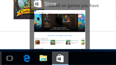 Where to download games for Windows 10