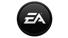 Hjälp från Electronic Arts