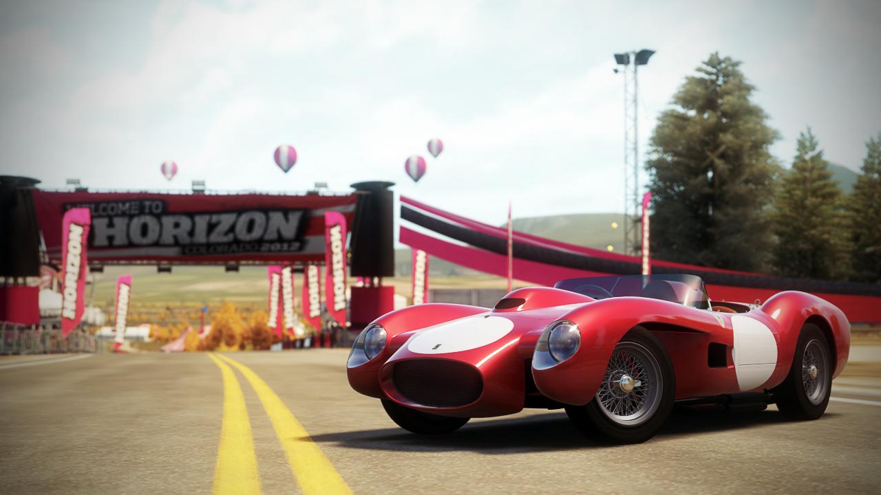 forza horizon cars rh forzamotorsport net