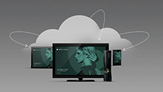 Cloud Storage on Xbox One - YouTube