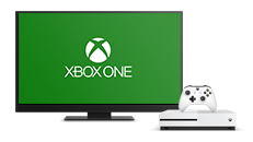 Troubleshooting 4K and HDR on Xbox One X and Xbox One S