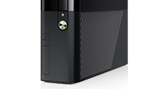 Improve the video quality of an Xbox 360 console