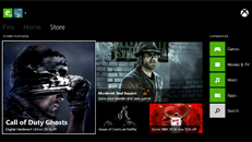 Pre-order Xbox One digital games in the Microsoft Store