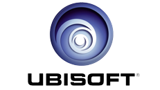 Ubisoft Customer Support