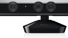 Kinect for Windows | Kinect Support | Set up