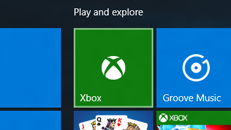 Xbox-games installeren op Windows 10
