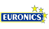 Halo 5: Guardians at euronics