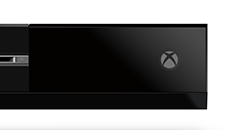 Your Xbox One console won't turn on