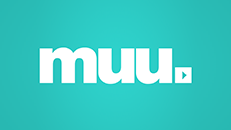 Muu app for Xbox One