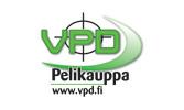 VPD-logo