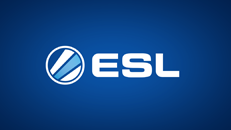 Application ESL Gaming pour Xbox One