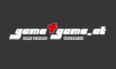 Game4game