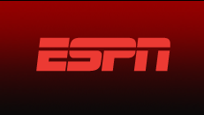 ESPN app for Xbox One