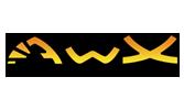 Gears of War Ultimate at AnimeWorx
