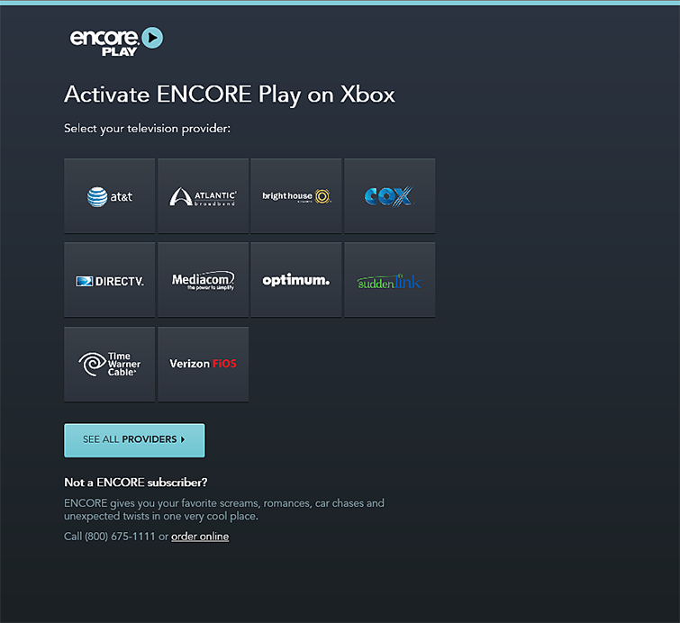 Windows 7: Set up Windows Media Center with Xbox 360