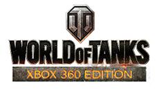 World of Tanks: Xbox 360 Edition | Xbox Games
