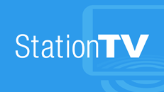 Xbox One 版 StationTV アプリ