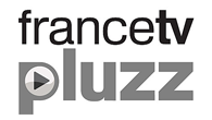 France TV Pluzz app on Xbox 360
