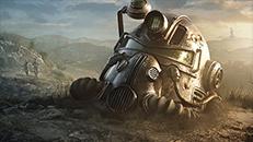 Fallout 76(辐射 76)