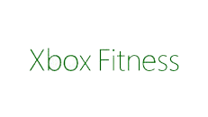 Xbox Fitness retirement
