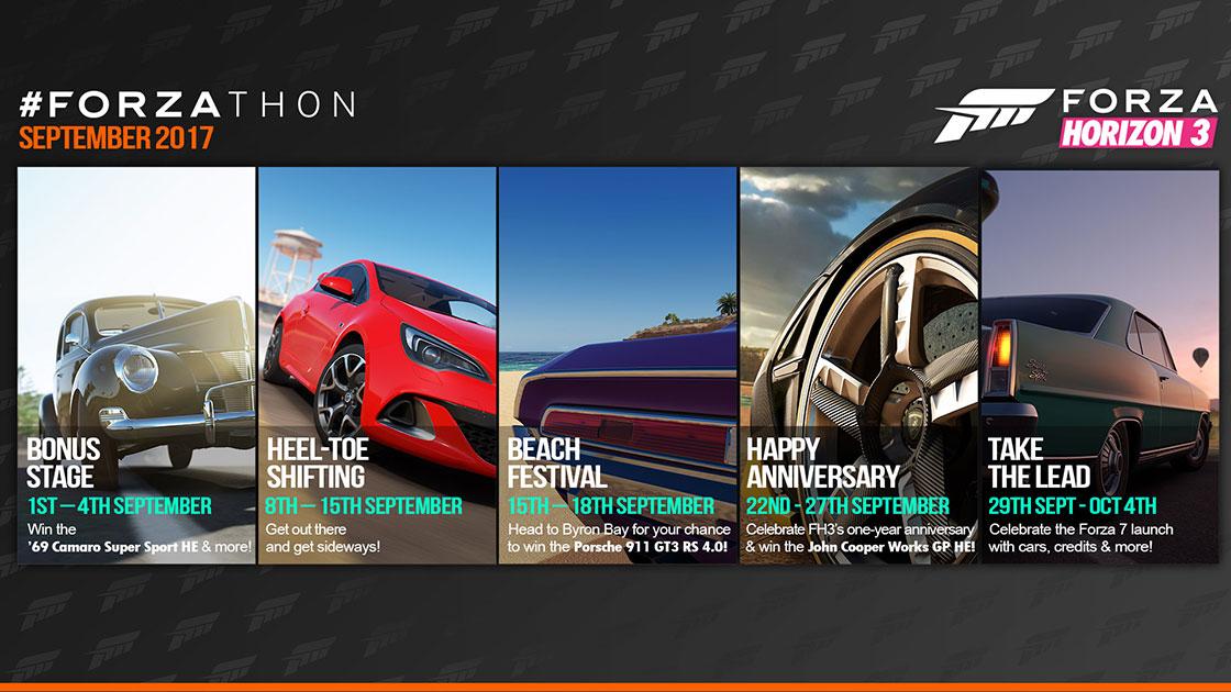 forza motorsport forza week in review 9 1 17 rh forzamotorsport net