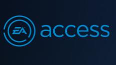 Obtener ayuda con EA Access para Xbox One