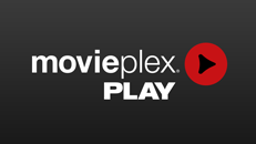 MOVIEPLEX® Play on Xbox Live