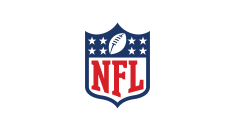 NFL app for Xbox One